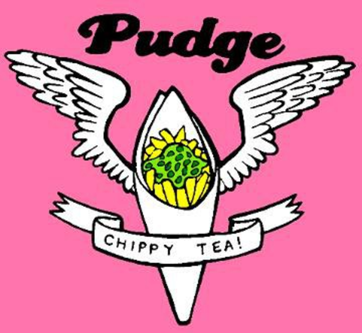 Pudge Tour Dates