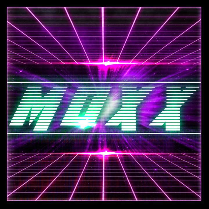 Moxx Tour Dates