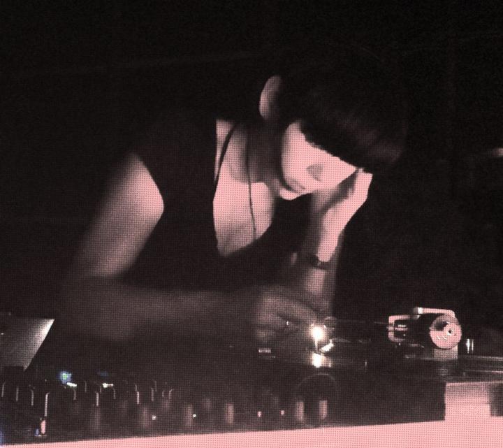 DJ Skirt Tour Dates