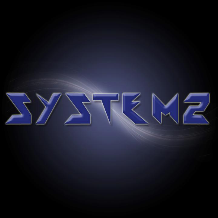 System 2 Tour Dates
