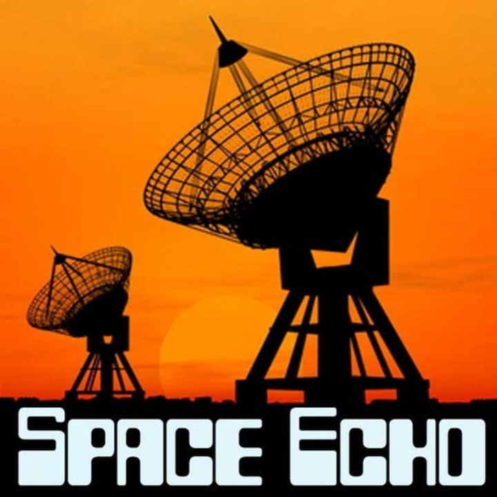 Space Echo Tour Dates