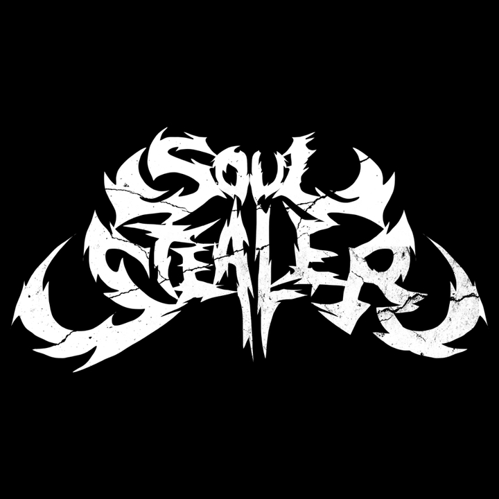 Soul Stealer Tour Dates