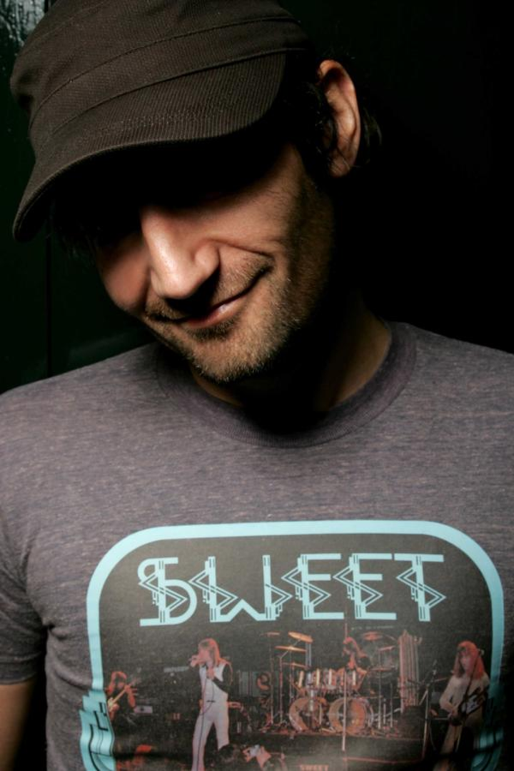 Danny Howells @ Output - Boo Yourself - Brooklyn, NY
