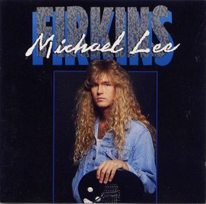 Michael Lee Firkins Tour Dates