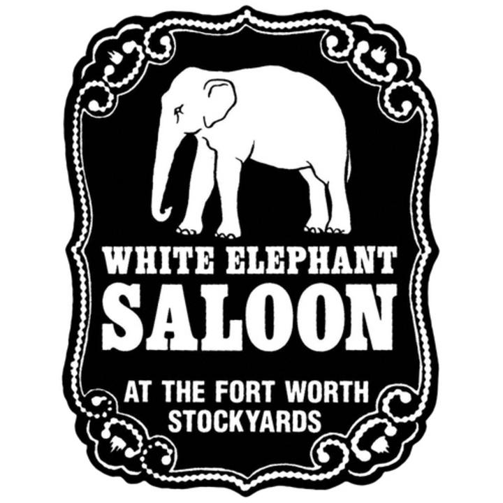 Shane Watson Band @ White Elephant Saloon- Acoustic  - Fort Worth, TX