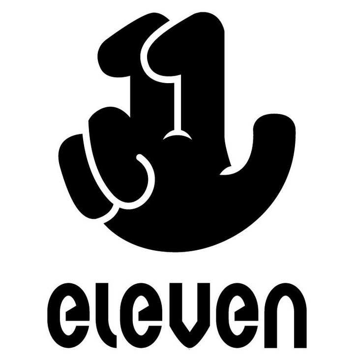Eleven @ ONE Restaurant & Grill  - Quincy, IL