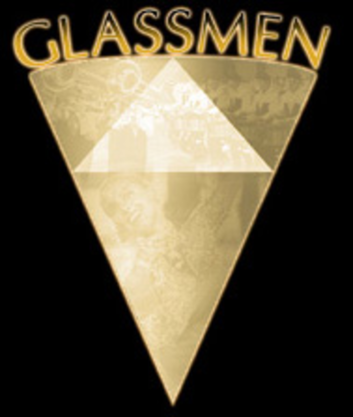 Glassmen Tour Dates