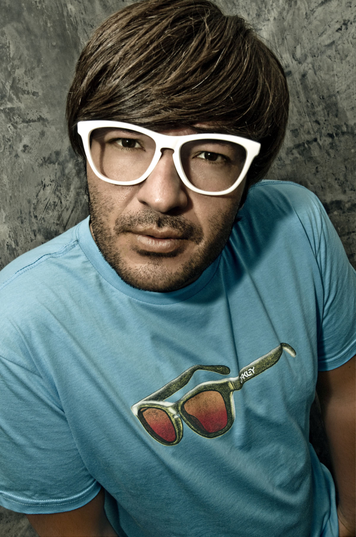 Wally Lopez @ Heart Ibiza - Ibiza, Spain