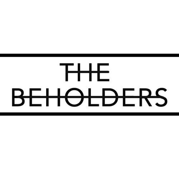 The Beholders Tour Dates