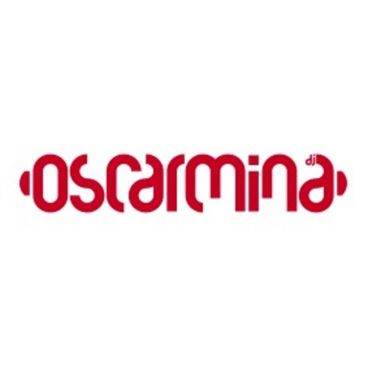 Oscarmina Dj Tour Dates