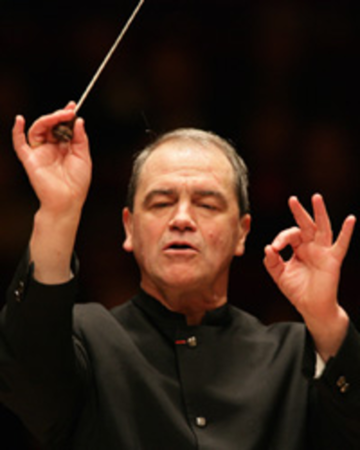 Houston Symphony @ The Cynthia Woods Mitchell Pavilion presented by Huntsman - Woodlands, TX