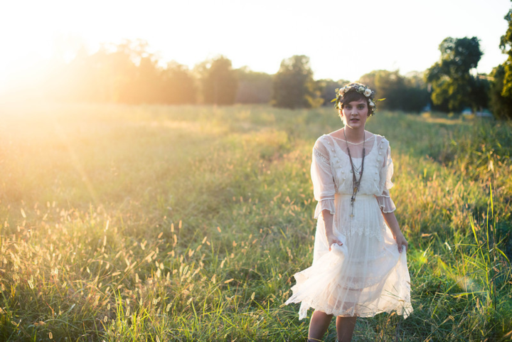 Liza Anne @ Trees - Dallas, TX