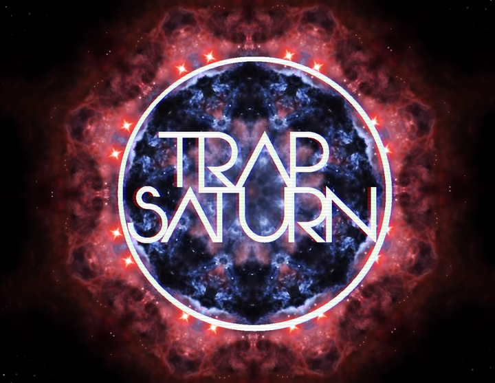 Trap Saturn Tour Dates