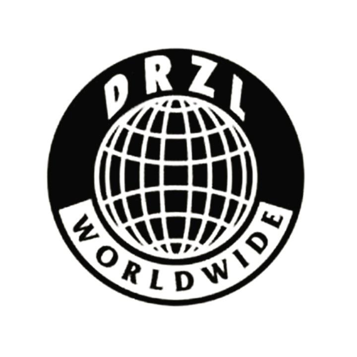 DRZL Tour Dates