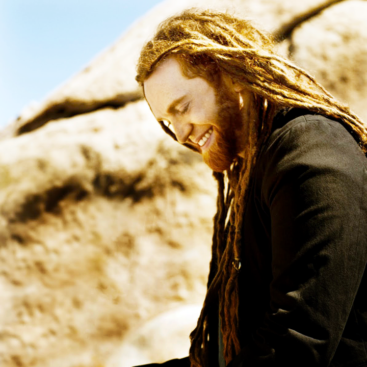 Newton Faulkner Tour Dates