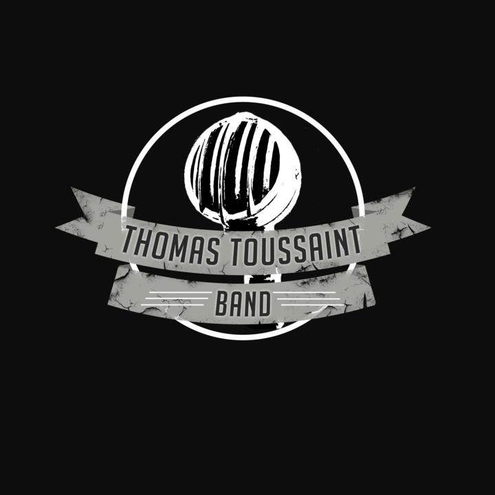 Thomas Toussaint @ Café de Lijst - Hoogeveen, Netherlands