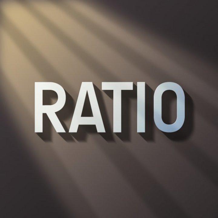Ratio Tour Dates