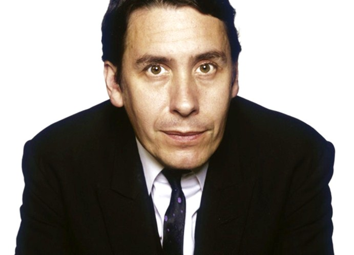 Jools Holland @ Watford Colosseum - Watford, United Kingdom