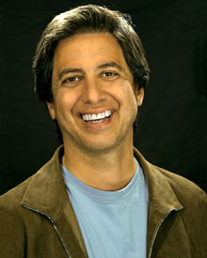 Ray Romano @ Terry Fator Theatre at Mirage Hotel and Casino - Las Vegas, NV
