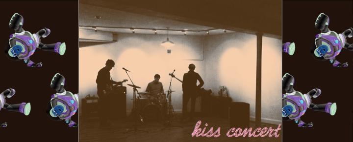 Kiss Concert Tour Dates