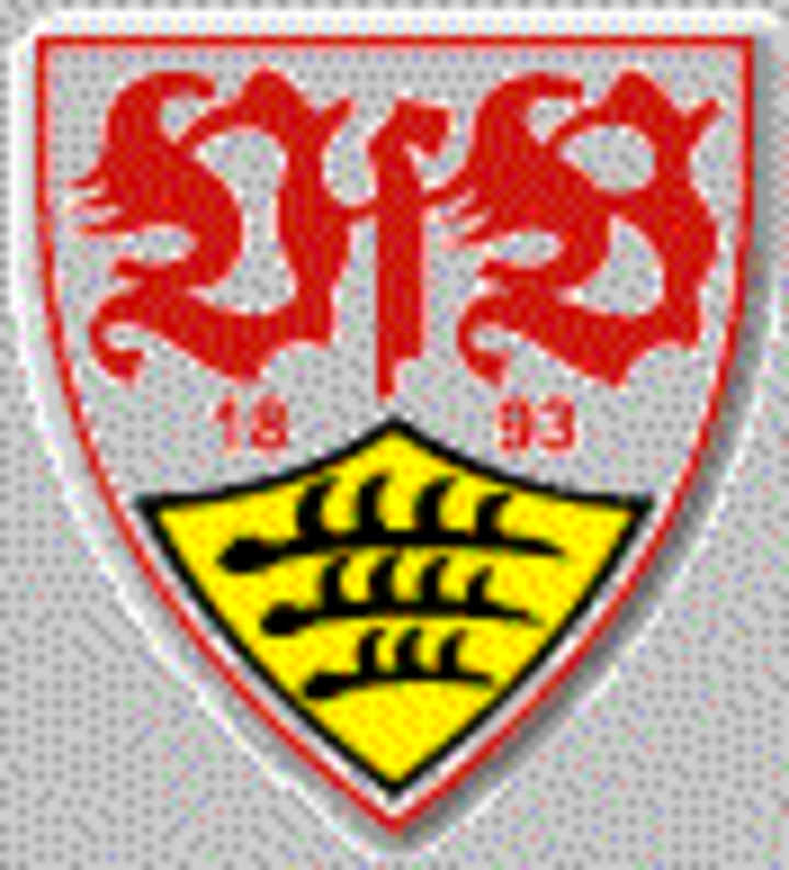 VfB Stuttgart Tour Dates