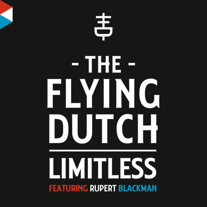 The Flying Dutch Tour Dates