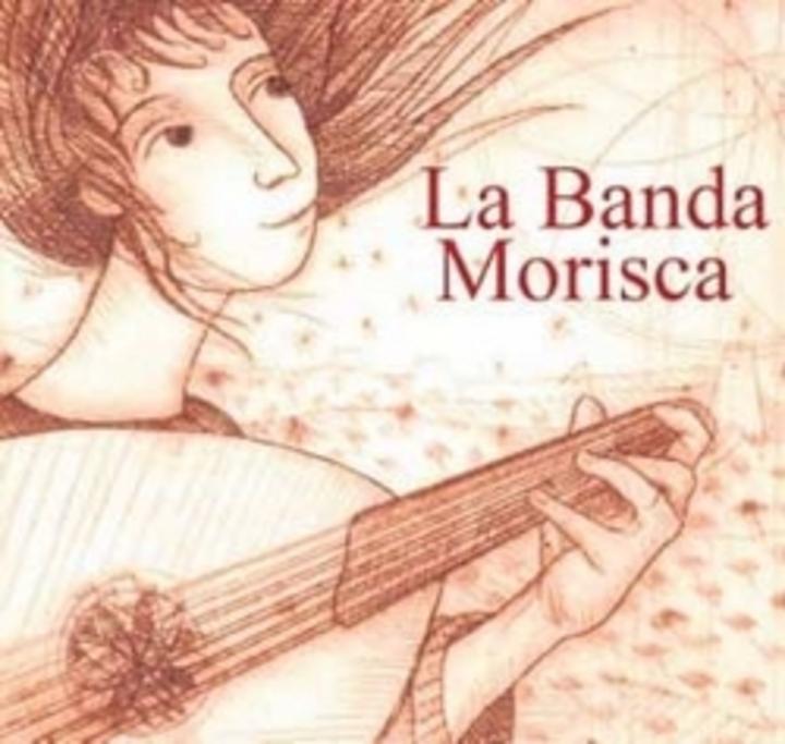 La Banda Morisca Tour Dates
