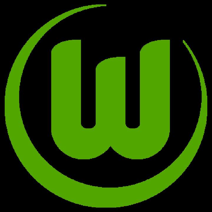 VfL Wolfsburg @ Al Lang Stadium - St Petersburg, FL
