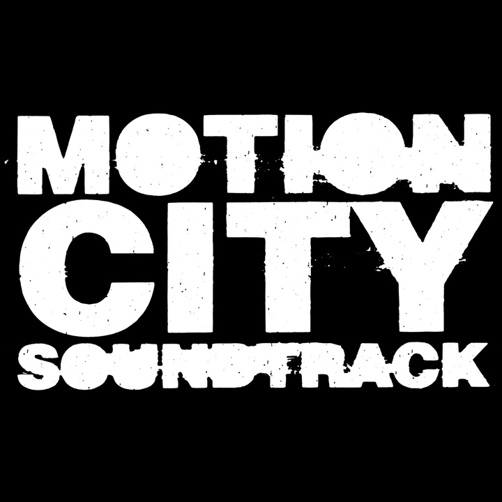 Motion City Soundtrack @ XOYO - London, United Kingdom