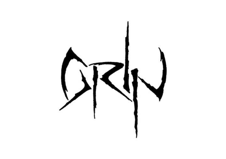 Grin Tour Dates