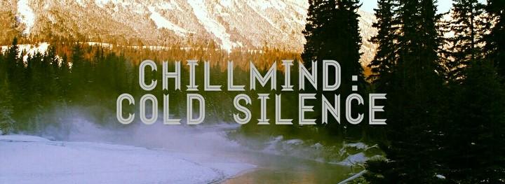 ChillMind Tour Dates