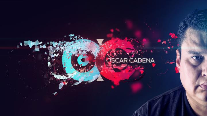 DJ OSCAR CADENA Tour Dates