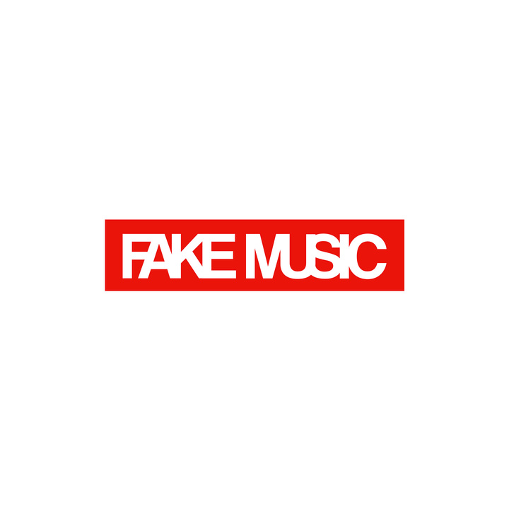 Fake Music Tour Dates