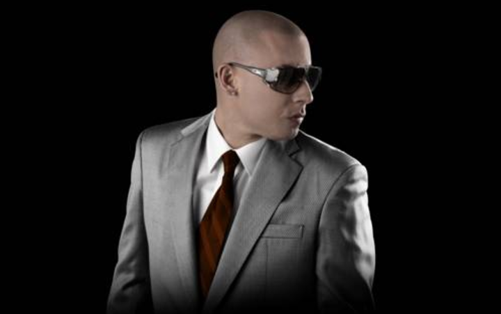 Cosculluela @ 3473 Old Norcross Rd - Duluth, GA
