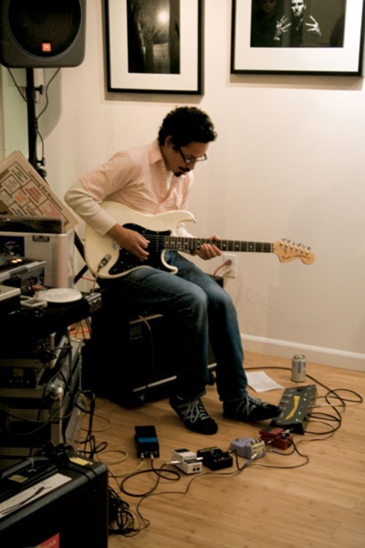 Tommy Guerrero Tour Dates 2017 Upcoming Tommy Guerrero