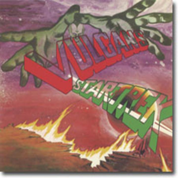Vulcans Tour Dates