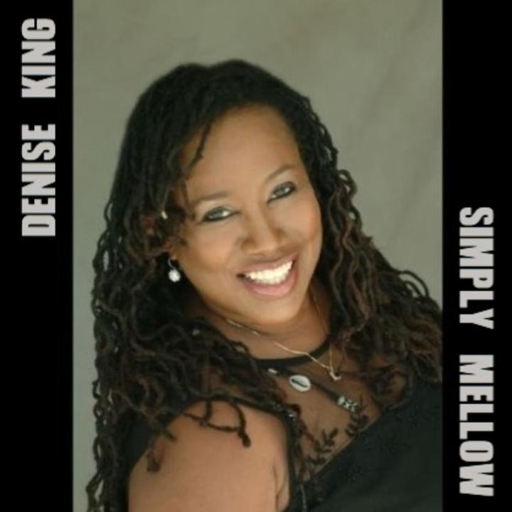 Denise KING @ EGLISE - Trivy, France