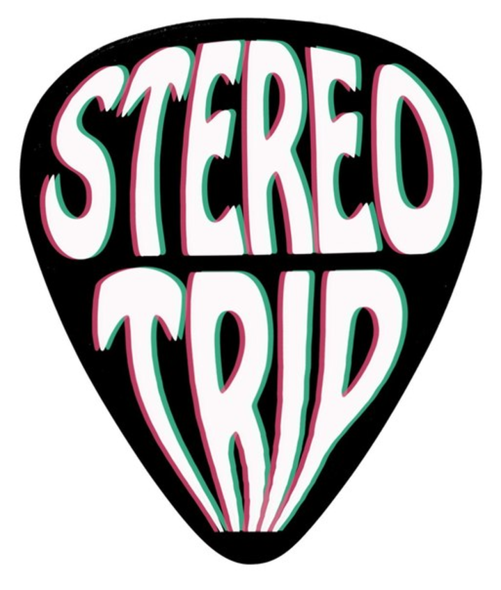 Stereotrip @ Stereolux - Nantes, France