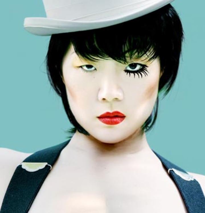 Margaret Cho @ Sands Bethlehem Event Center - Bethlehem, PA
