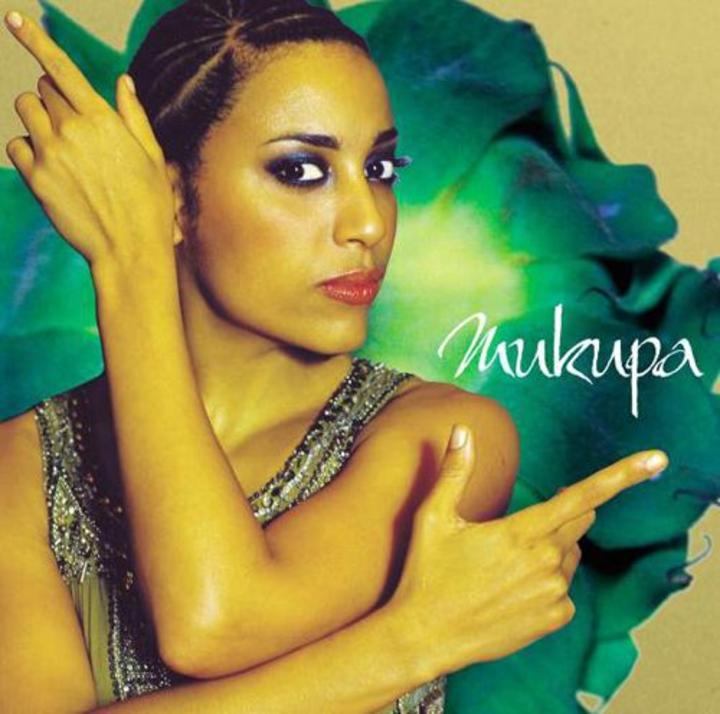Mukupa Tour Dates