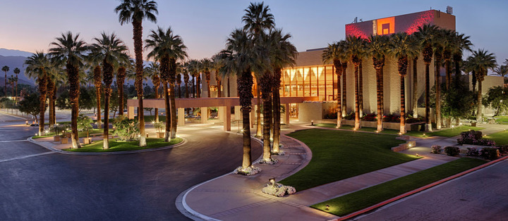 Melissa Manchester @ McCallum Theatre - Palm Desert, CA