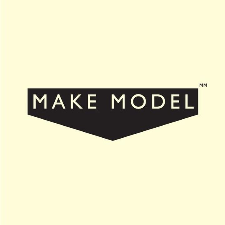 Make Model Tour Dates