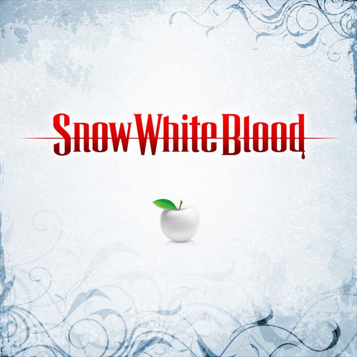 Snow White Blood @ Junity - Friedberg (Hessen), Germany