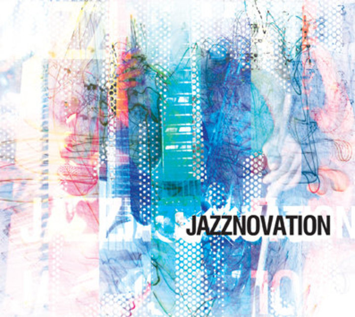 Jazznovation Tour Dates