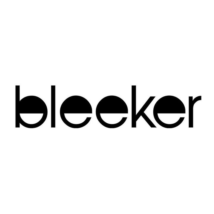 Bleeker @ The Station Music Hall - Sarnia, Canada