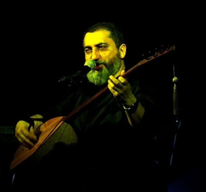 soner olgun Tour Dates