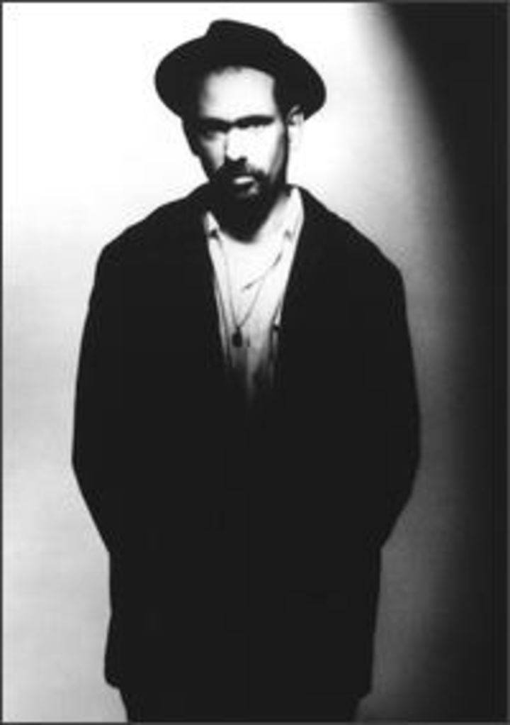 Mark Eitzel @ The Greystones - Sheffield, United Kingdom