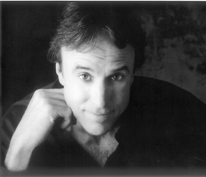 Kevin Nealon @ Carolines on Broadway - New York, NY