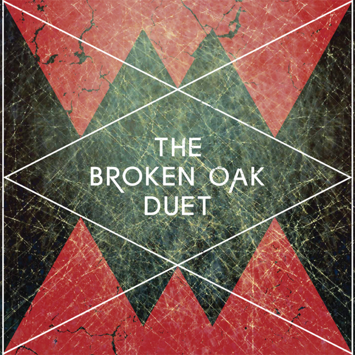 The Broken Oak Duet Tour Dates
