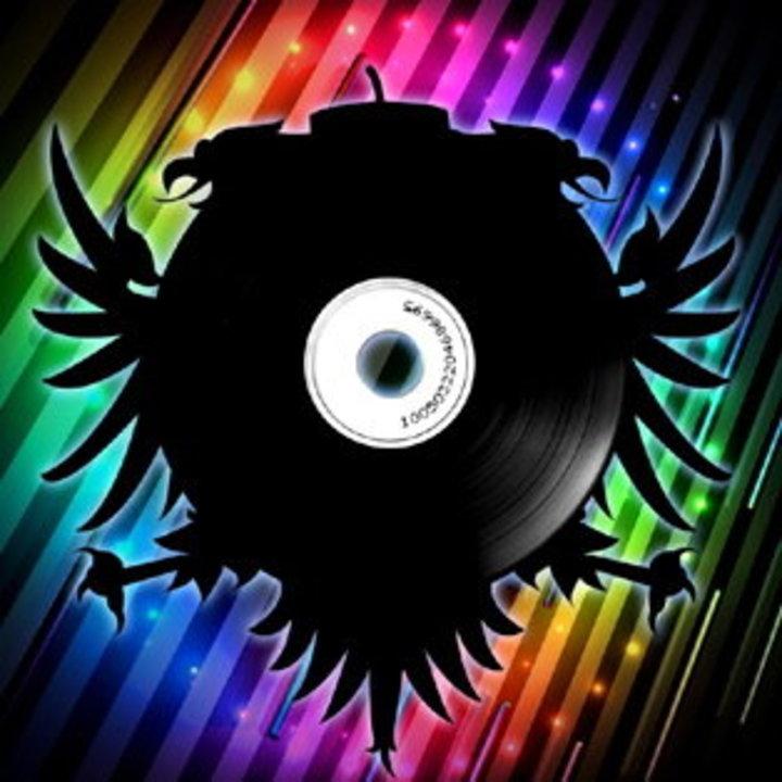 Discoteca Music Tour Dates
